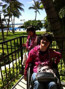 2011@hawaii