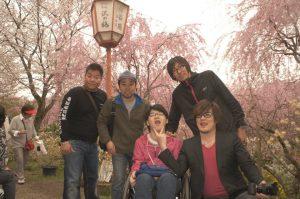 2011@kyoto