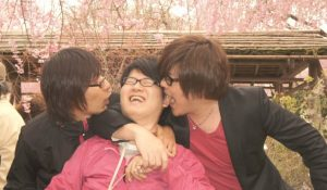 2011@kyoto2