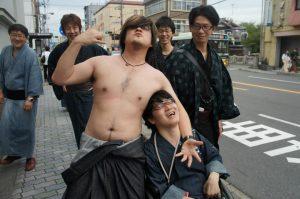 2012@maiko2